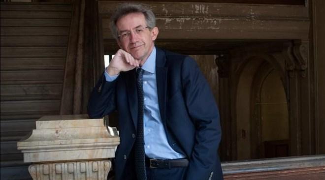 Manfredi nomina la nuova giunta in tempi record