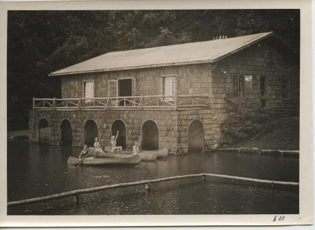 1930s-mcleod-and-lake