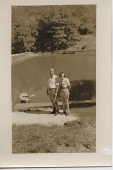 1930s-owners
