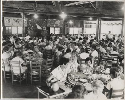 1950s-dining-hall