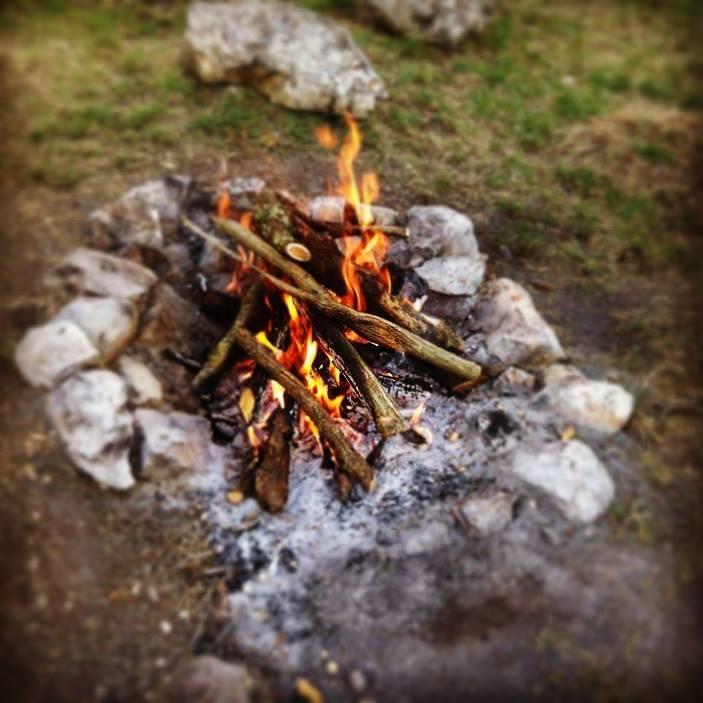 Campi Natura - Lazio - RedFox Summer Camp
