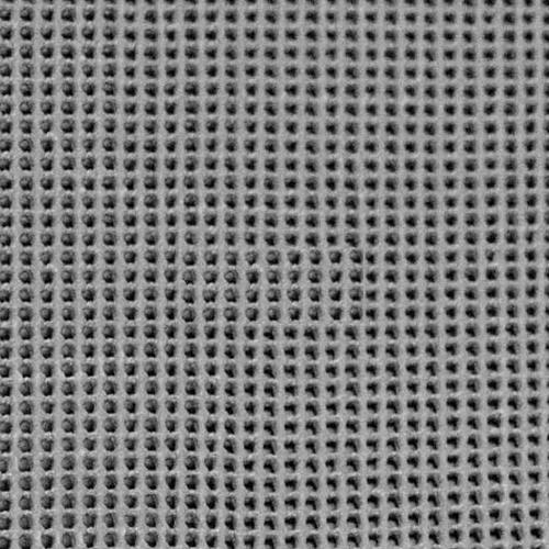 tapis de sol 450gr gris 3 5 x 2 5 m