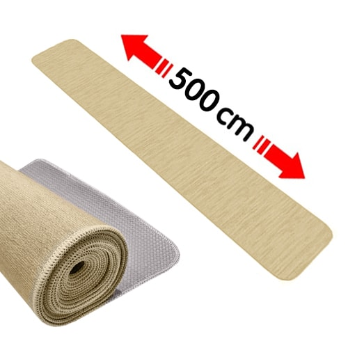 tapis de passage antiderapant 5m x 0 5m