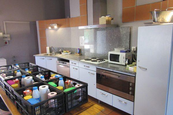 cuisine-location-salle-pezenas-2