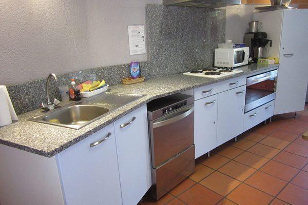 cuisine-location-salle-pezenas