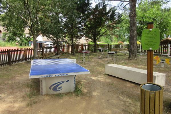 terrain-jeu-camping-pezenas