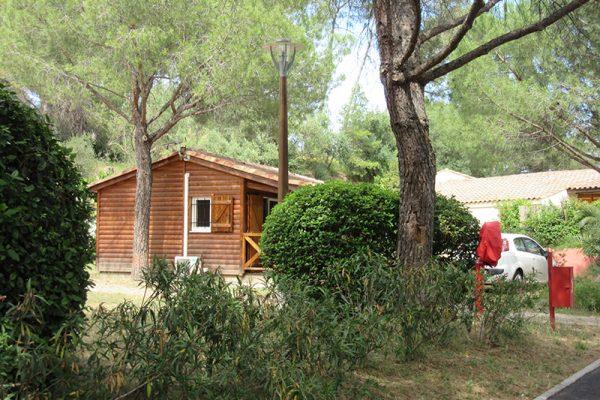 chalet-location-pezenas2