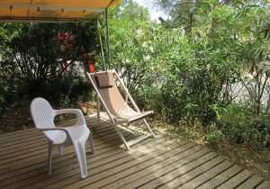lodge-toile-location-pezenas