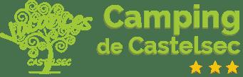 Camping Municipal Castelsec, Pézenas Hérault