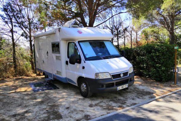 emplacement-camping-pezenas