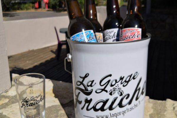 biere-la-gorge-fraiche-pezenas
