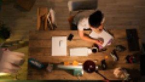ss-home-1-desktop-bg