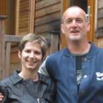 Camping du Lac de Bournazel, Seilhac, Corrèze   Parfait pour sejour en famille