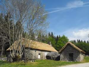 Camping du Lac de Bournazel, Seilhac, Corrèze | A faire autour. Parfait pour sejour en famille