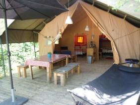 camping clos de Lalande (9)