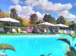 Camping Clos de Lalande piscine (6)