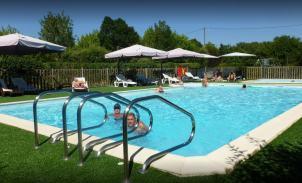 Camping Clos de Lalande piscine (7)