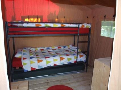 camping montauban clos de lalande (5)