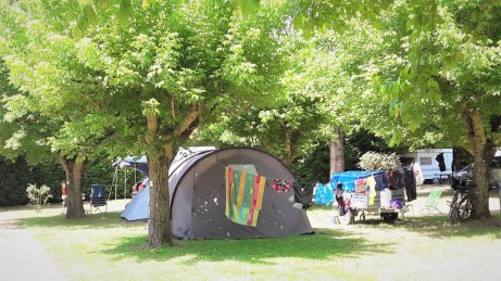 emplacements-camping-lalande-(10)