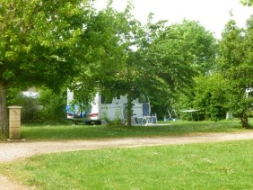 emplacements-camping-lalande-(17)