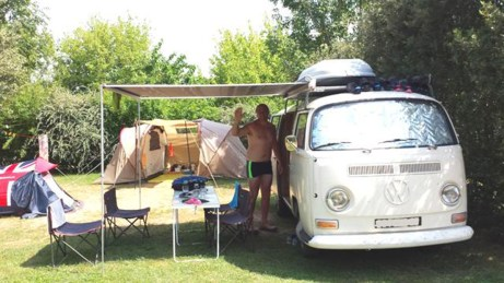 emplacements-camping-lalande-(27)
