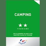 image_de_classement_deux_etoiles_camping_les_cerisiers_vernet_les_bains