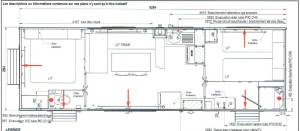 plan_mobil_home_panoramique_4_places