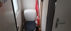 toilette_mobil_home_camping_les_cerisiers