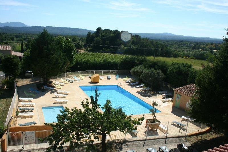 piscine saint lazare