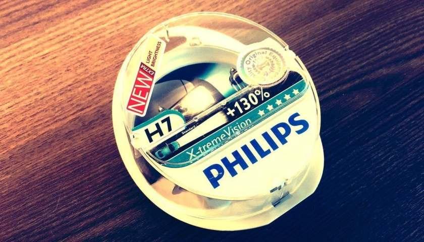 philips-e-treme-vision-h7