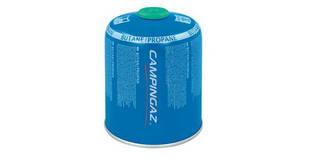 Campingaz Cartridges Cylinders