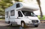 Alkove-bobil-campingbil