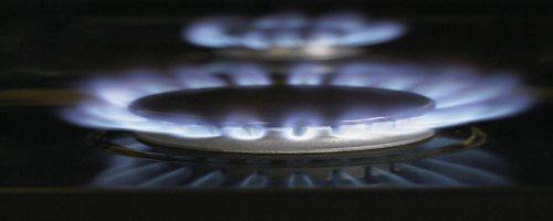 Steng gassen hvis du kjenner gasslukt