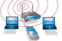 Gratis internett på bobilferie i Setesdal