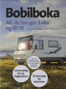 Bobilboka