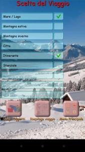 App for organisering av bobil