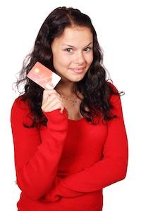 Kredittkort på bobilferie - Hvilket skal du velge?