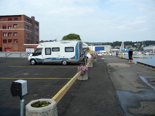 bobilhavn-bobilparkering-moss