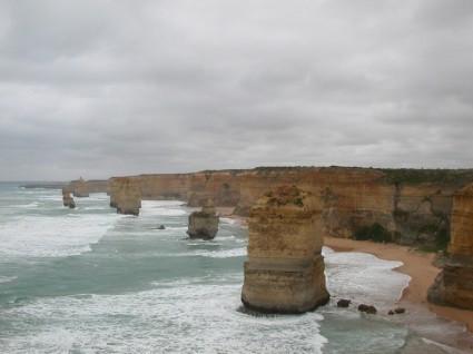 Bobil i Australia - tips og råd