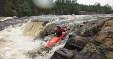 Petawawa River (Ontario)