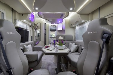 07-Notin-Liner-les-plus-beaux-interieurs-camping-car