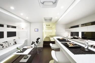 11-Ketterer-les-plus-beaux-interieurs-camping-car