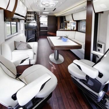 12-Concorde_liner_centurion-les-plus-beaux-interieurs-camping-car