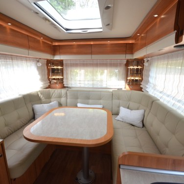 Camping-car-Hymer-Duo-Mobil-02