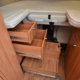 Camping-car-Hymer-Duo-Mobil-06