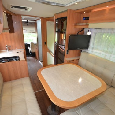 Camping-car-Hymer-Duo-Mobil-13