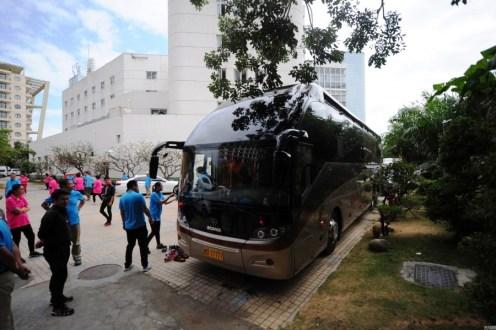 Plus_grand_camping_car_Chine_07