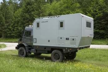 bimobil-EX-435-14