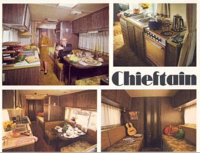 04_winnebago_chieftain_1971_D27_int