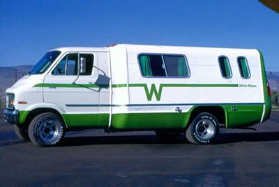 Winnebago_1974_Winnie_Wagon